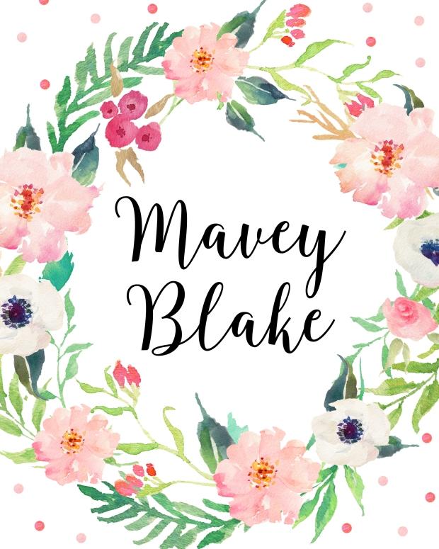 406_8x10_Mavey_Blake-01